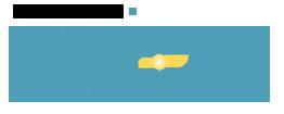 cryocell_logo